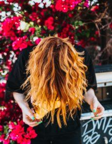 Quelles tendances coiffure naturelles adopter à Chambéry cet été ?