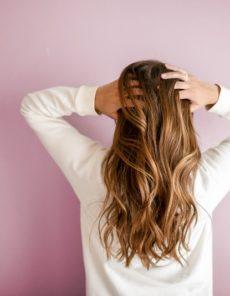 Shampoing naturel: les conseils de votre coiffeur naturel Chambéry