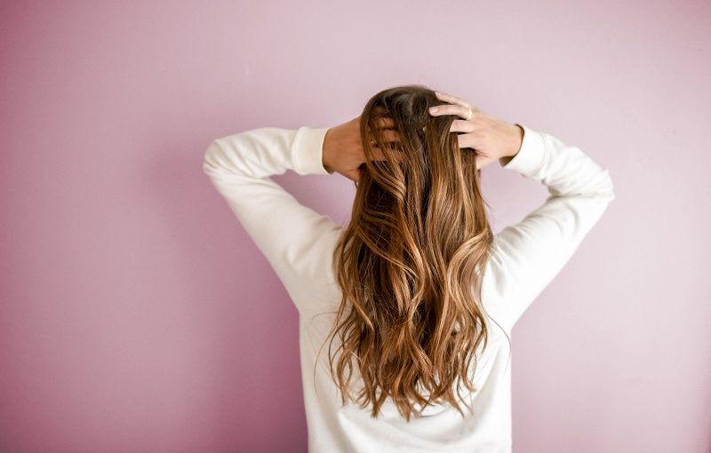 coiffeur-naturel-chambery