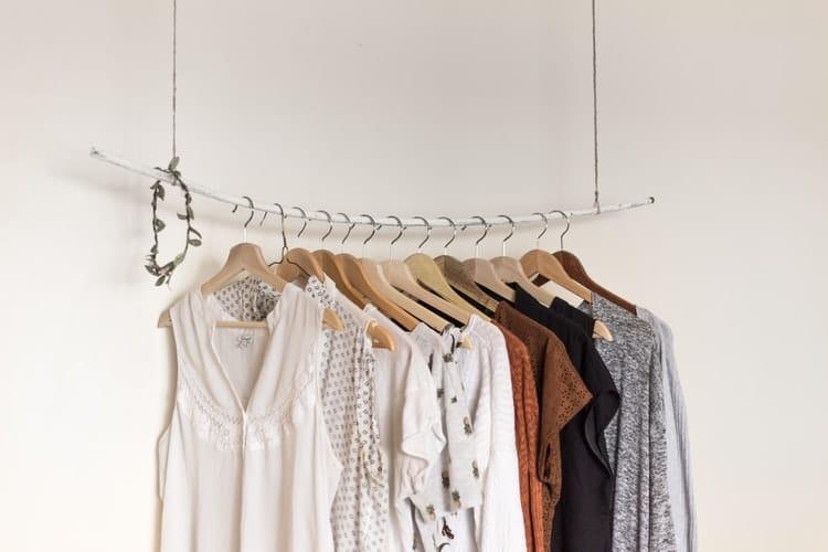 Tendances-mode-vêtements-et-accessoires-hiver