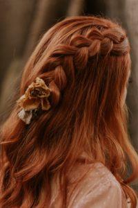 accessoire-cheveux-coiffure-noël