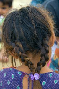 cheveux-gras-coiffeur-barberaz
