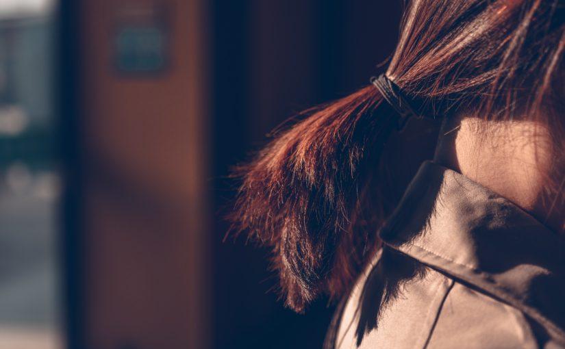 cheveux-secs-coiffeur-barberaz