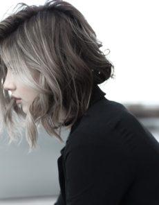 Les tendances automnes/hiver 2020-2021 chez votre coiffeur bio Chambéry-Barberaz
