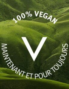 Coiffeur Vegan Chambery : des produits vegan pour prendre soin de vos cheveux